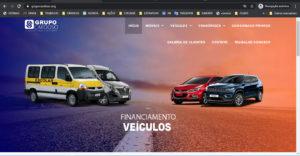 webdesigner-grupocardoso